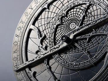 astrolabe 7