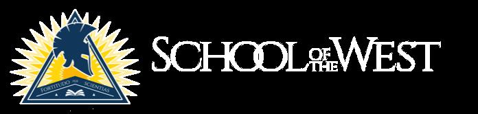 School of the West